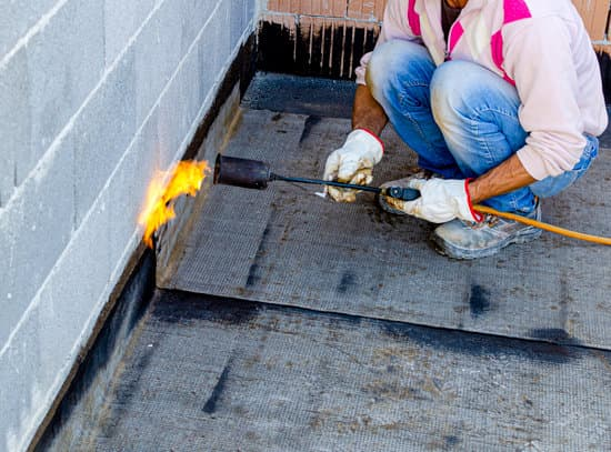 Top Silicone Roof Coating Tampa | Roofing Contractor Tampa