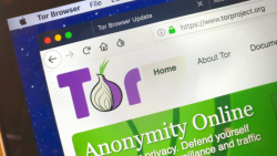 Tor Hosting Providers | Onion Hidden Hosting Services
