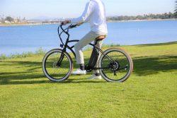 Electric Bike Repairs Brisbane