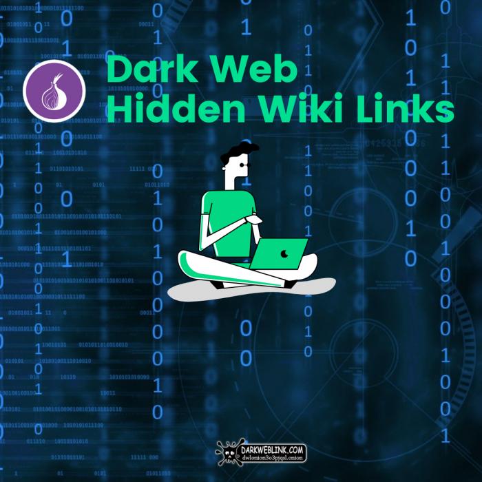 HIDDEN WIKI LINKS: DARK WEB UNCENSORED ONION LINKS DIRECTORY