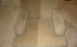 How Often Should My Sofa Be Cleaned? Sofa Cleaning Dublin
