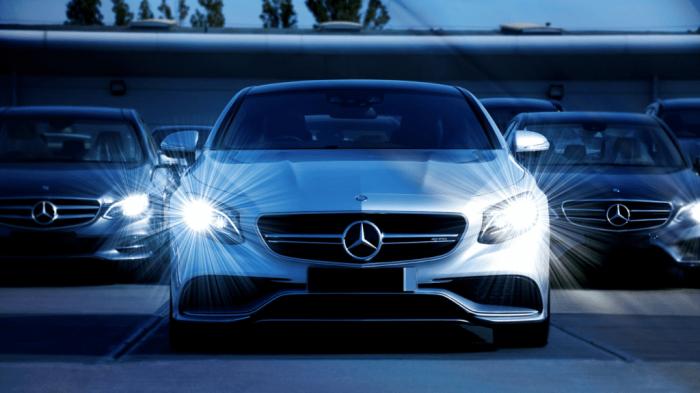 The Best Auto Dealer License Provider – Dino dealer License