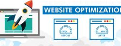 Here Get The Top Best Tips For Your Website SEO