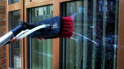 West London Window Cleaning