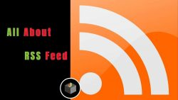 What is RSS Feed?
