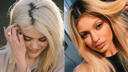 How To Bleach Hair Naturally