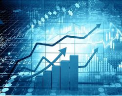 William Savary – Stock Trading and Investment Tips