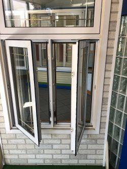 Windows Restore Inc