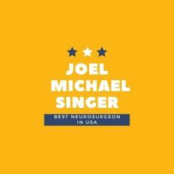 Joel Michael Singer – Best Neurologist in the USA