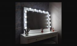 Hollywood Iconic Vanity Mirror XL