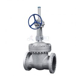 API600 Cast steel OS&Y Gate valve 150#-900# Cast Steel Gate Valve China Gate Valve Suppliers
