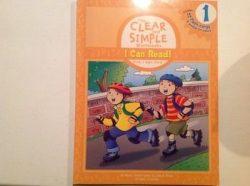 educational workbooks for kids