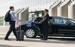 Book Maxi Cab Melbourne Airport and Maxi Cab Booking Services