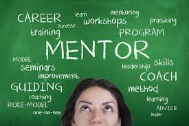 Advantages Of Mentoring |Cassandra House