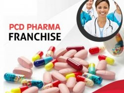 Affordable and Best Top PCD Pharma Franchise Company in Ahmedabad