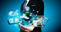 Ahmed Bakran – Software Development Ideas for Startup
