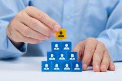 Ahmed Bakran – Step to Improve People Management Skills
