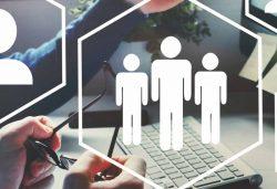 Ahmed Bakran – Effective Nonprofit Management Skills