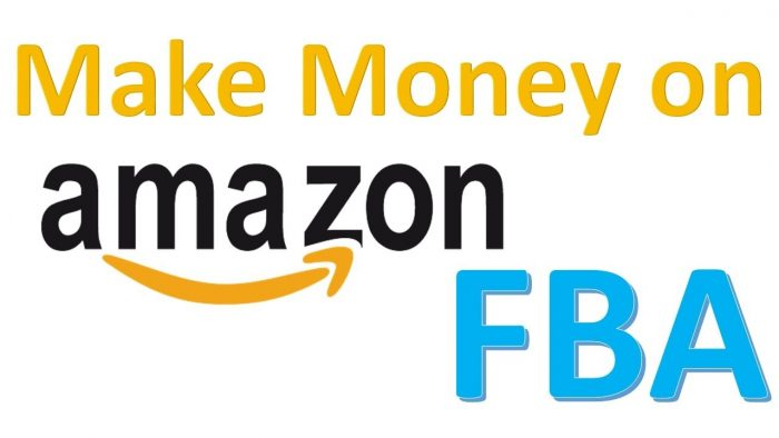 Amazon FBA Course review | Alex Averhoff