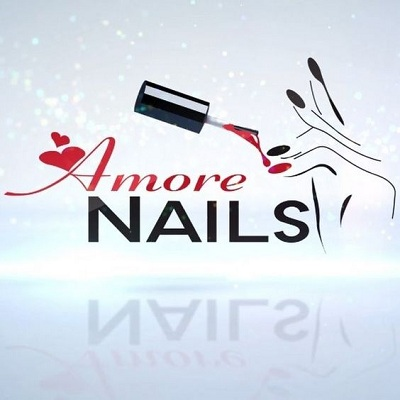 Nails 2021