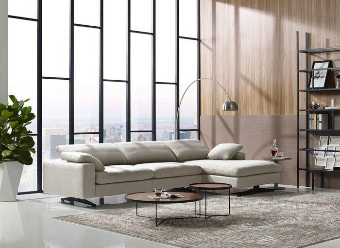 Leather Lounge Sale in Sydney- Luxury x Designer