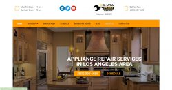 Subzero repair in West Hollywood