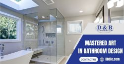 Attractive Upgrades for your Shower