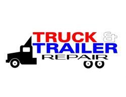 Road Star Truck & Trailer Repair – 24/7 Mobile Truck and Trailer Repair Services in Mi ...