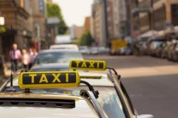 Maxi Cab Booking – Best Maxi Taxi Services in Melbourne Airport