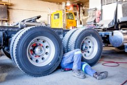 Best Online Mobile Truck and Trailer Repair Services in Mississauga