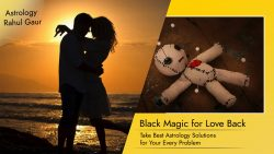 World Famous Black Magic Expert For Love Back Fast