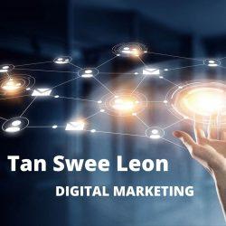 Tan Swee Leon | Provide Digital Marketing Services