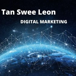 Tan Swee Leon | Provides Digital Marketing Services