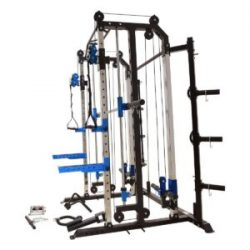 Gym Packages : Cheap Home Gym Equipment For Sale (USA)
