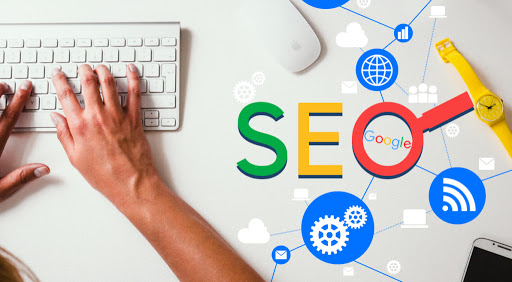 Boost Your SEO Rankings With Affordable SEO Company In India