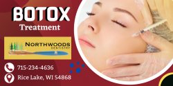 Botox Treatment Makes your Skin Flawless