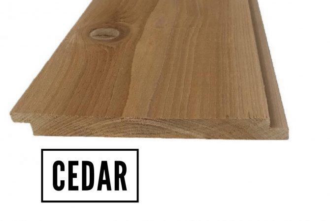 Brazilian Ipe Wood