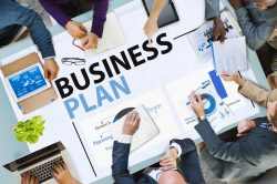 Best Businessman & Financer   Brock Jon Purviance