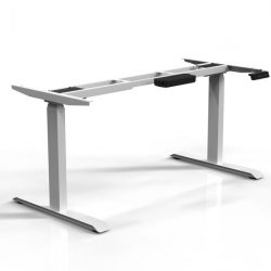 Buy Standing Desk Dual Motor At Affordable prices