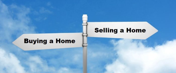 Phineas Vimpie Manthata | Buying Or Selling A Property