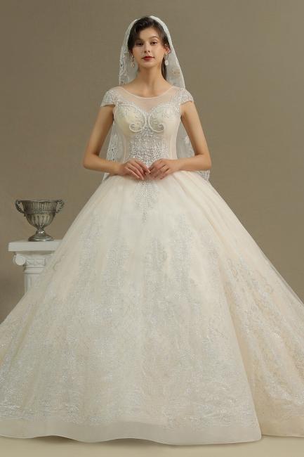 Designer Hochzeitskleider Günstig | Brautkleider Umstandsmode