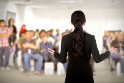 Cassandra House – Best Mentor Guides on Life Goals