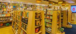 Online Book Store Kolkata