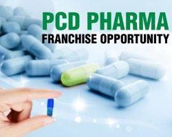 Top PCD Pharma Franchise Company in Ahmedabad – Zedip Formulations