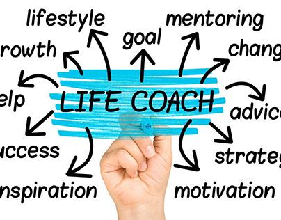 Larina K Hintze | Motivational Speaker & Life Coach