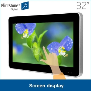 32 inch screen display, 32 inch display module, 32 inch replacement lcd tv screen