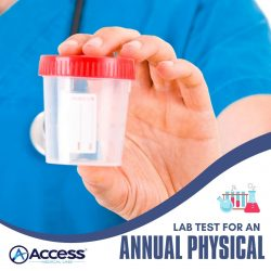 Complete Laboratory Testing Services