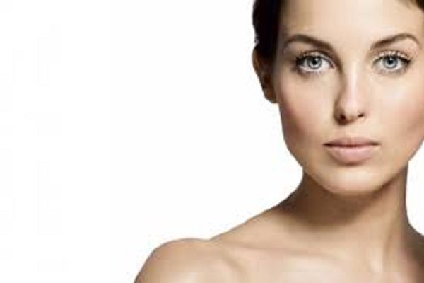 Cosmetic surgery centre in Tanglewood