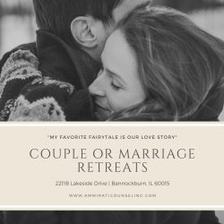 Get the Best Marriage or Couples Retreat in Chicago