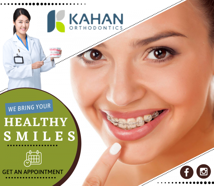 Create Your Perfect Smile with Advanced Technology